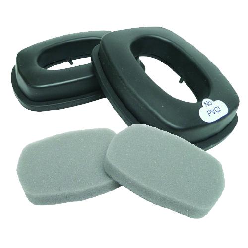 Safe-T-Tec: Rockman Hygiene Kit