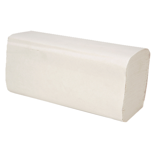 Safe-T-Tec: Tissue Refill