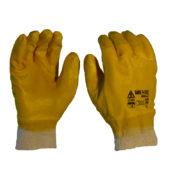 Safe-T-Tec: Miner