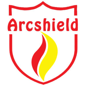 Arcshield