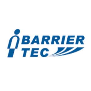Barrier Tec