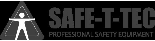 Safe-T-Tec